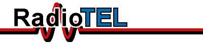 RadioTEL