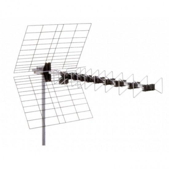 DVB-T anténa BLU420F - Fracarro