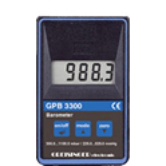 GPB 3300