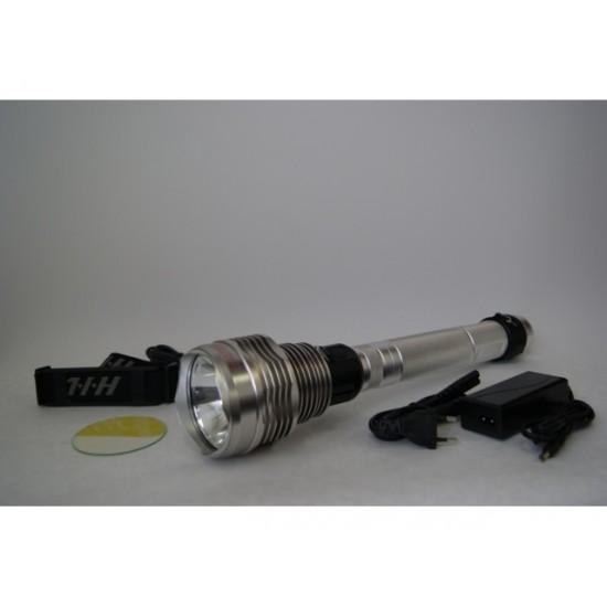 Ručné xenónové svietidlo FH01