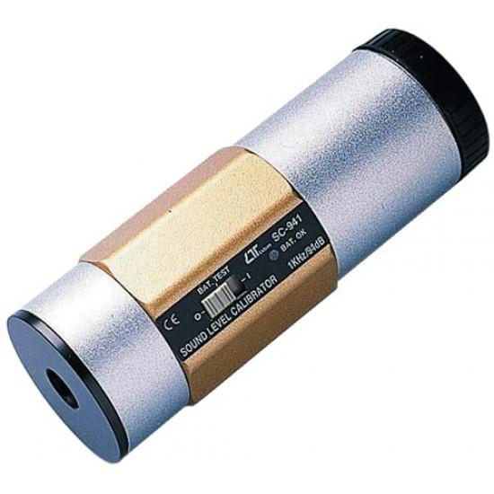 Zvukomer SC 941